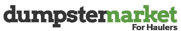 Dumpster Market Pro